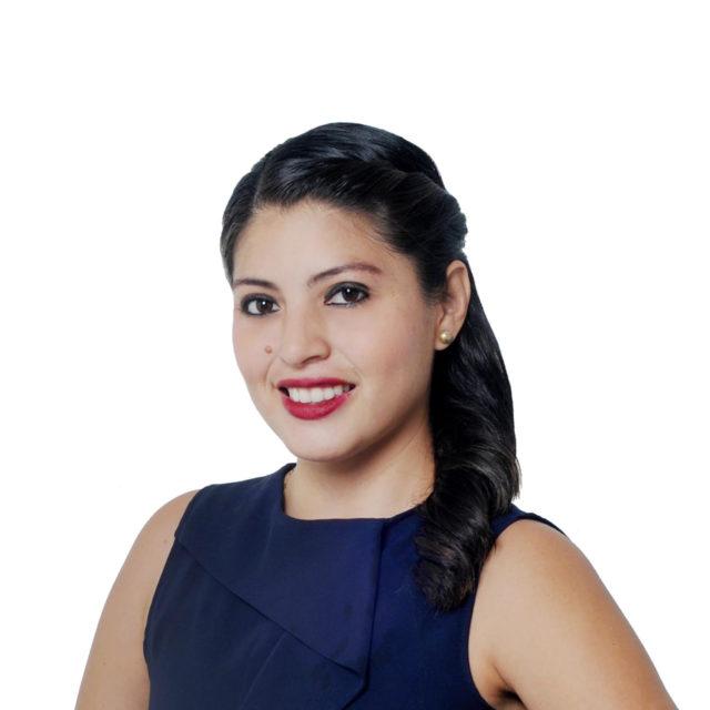 Brianda Ramón