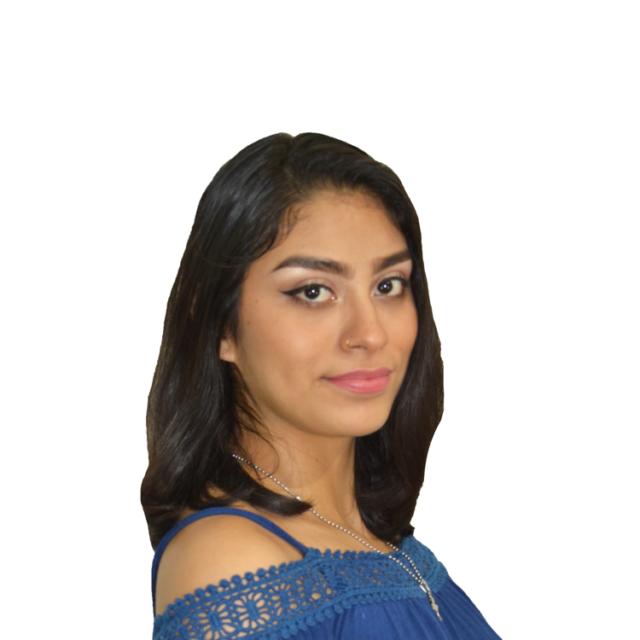 Tarah Medina